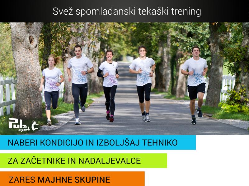 Pulz-sport---spomladanski-trening-2016